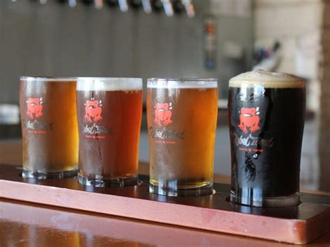 This page may no longer exist or may have been moved. Your Guide to the Best Breweries in Corpus Christi