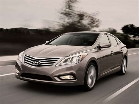 10 Affordable Luxury Cars For 2014