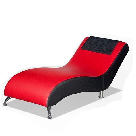 darcy sofa chaise amazon 94 chaise pictures gallery of creative