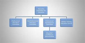 Supporting Your Professional Development