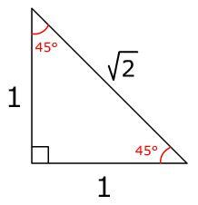 Geometrya