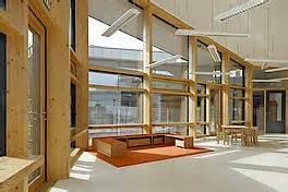 Zwischendecke Aus Holz : zimmerei fahrenberger ~ Sanjose-hotels-ca.com Haus und Dekorationen