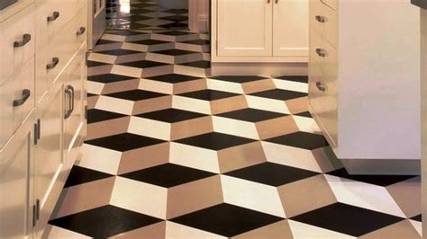 linoleum flooring 3d floors turn the space into a magical
