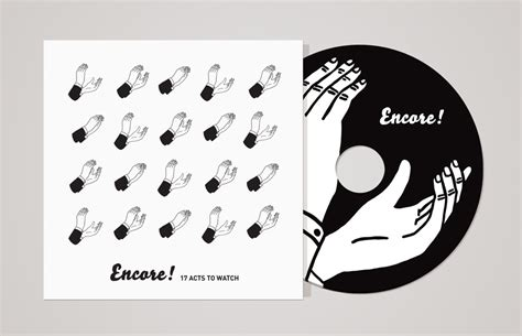 bureau export de la musique française boglio graphic