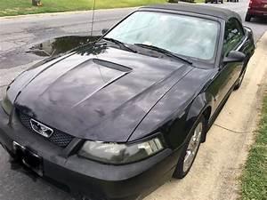 eBay: 1999 Ford Mustang 99 Ford Mustang #fordmustang #ford | Ford mustang, Mustang, Ford