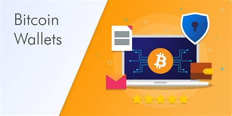 Bitcoin (btc) is a digital currency. How Do I Get A Bitcoin Wallet - How To Get One Bitcoin For Free