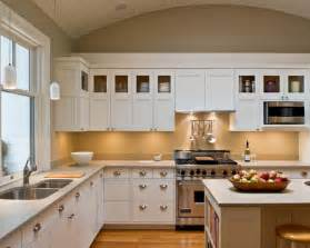 Country Kitchen Faucet Kitchen Cabinets Ideas Pictures Remodel And Decor