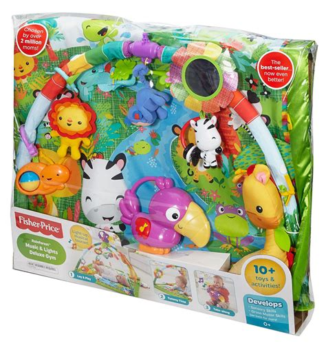 tapis jungle fisher price 28 images fisher price