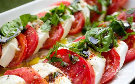 avocat cuisine recette recette tomates mozarella économique et express gt cuisine