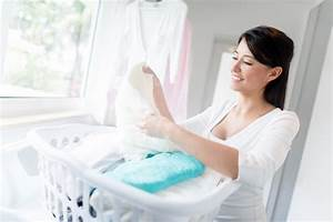 Gardinen Richtig Waschen : plissee waschen so geht 39 s ~ Eleganceandgraceweddings.com Haus und Dekorationen
