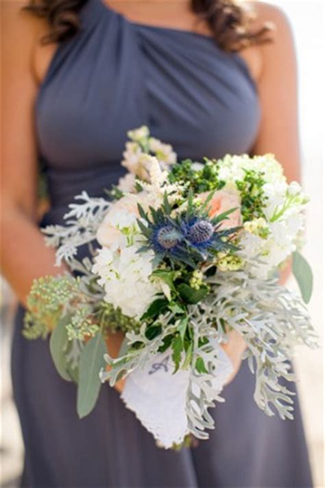 blue dress barn wedding  pemberley
