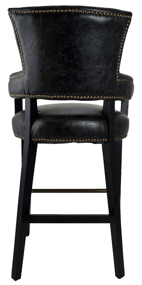 restaurant chairs stools booths majestic looking bar