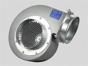 Extracteur D Air Permanent : extracteur d odeur table de cuisine ~ Dailycaller-alerts.com Idées de Décoration