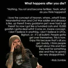 Rob Zombie Memes - 1000 ideas about rob zombie on pinterest white zombie the devil s rejects and the lords of salem