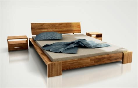 lit a deux places pas cher