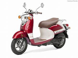 Moped 50ccm Yamaha : yamaha scooters motorcycle usa ~ Jslefanu.com Haus und Dekorationen