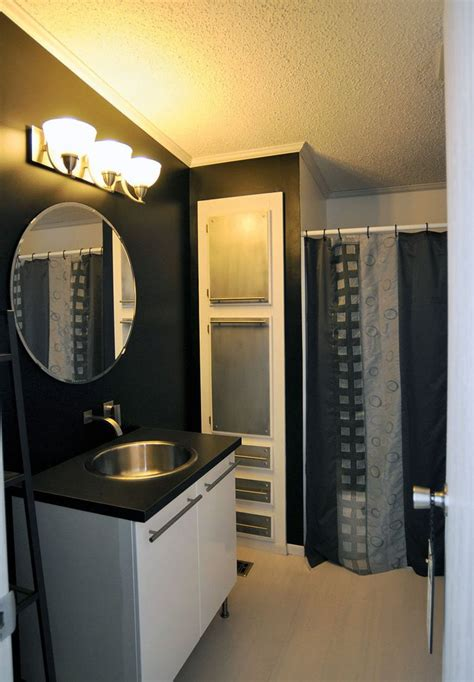 ny double wide great manufactured home remodeling ideas mmhl