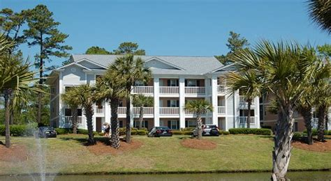river oaks golf villas myrtle beach golf villas condos