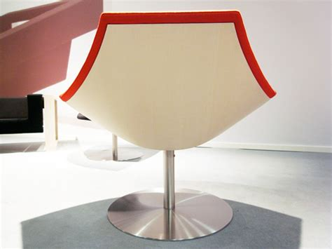 Fuji Chair Japan by Strand And Hvass Fuji Chair