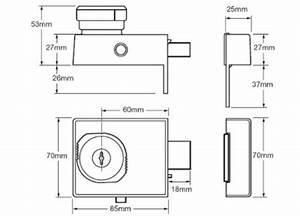 schlage wiring diagram wiring source With locks wiring diagram also electric door lock wiring diagram on f150