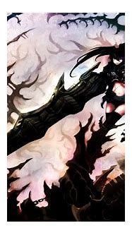 Epic Anime Wallpapers HD | AirWallpaper.Com
