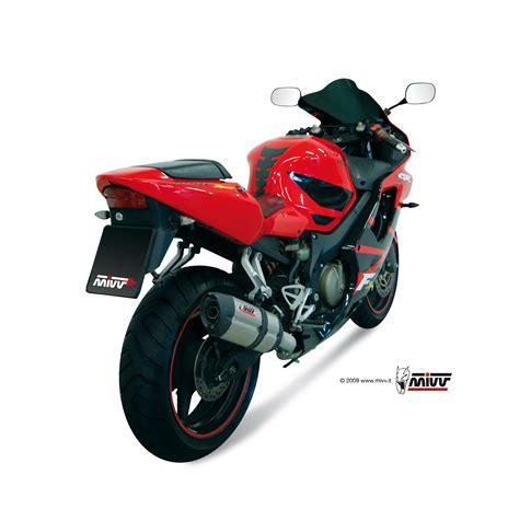 honda cbr 600 new price 100 2003 honda cbr 600 price exhaust shield honda