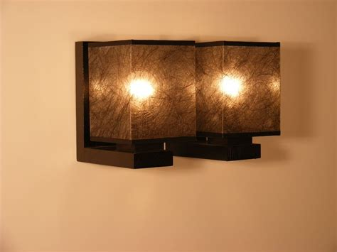 light shades for wall lights neuro tic