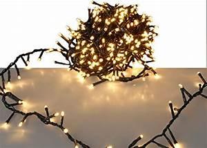Weihnachtsbaum Komplett Geschmückt : spezielle leuchtmittel und andere lampen von spetebo online kaufen bei m bel garten ~ Markanthonyermac.com Haus und Dekorationen