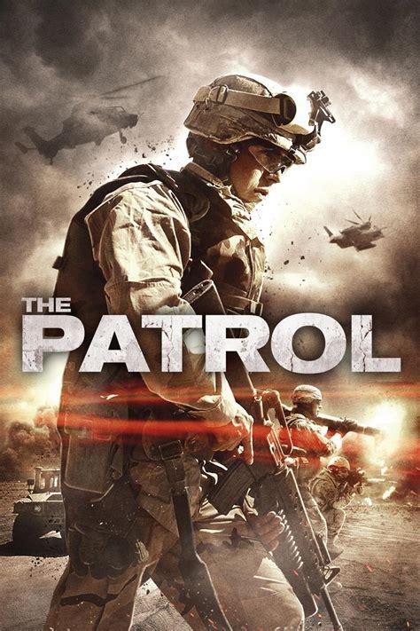 Meilleur film d'action marocain