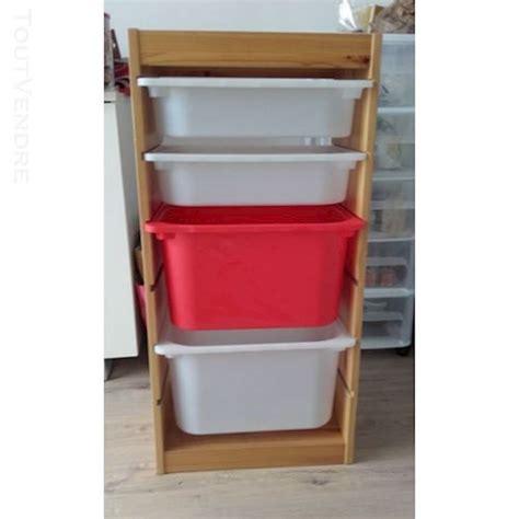 rangement ikea chambre meuble de rangement chambre dcouvrez nos solutions de