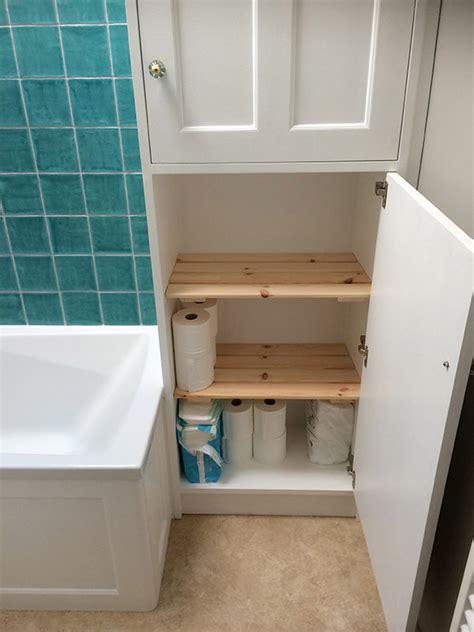 built  furniture designed    sam wiltshire