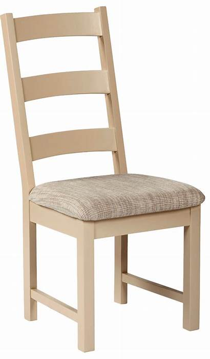 Chair Dining Clipart Chairs Transparent Purepng Furniture