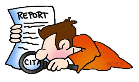13828 works cited clipart cite microsoft clipart clipart collection