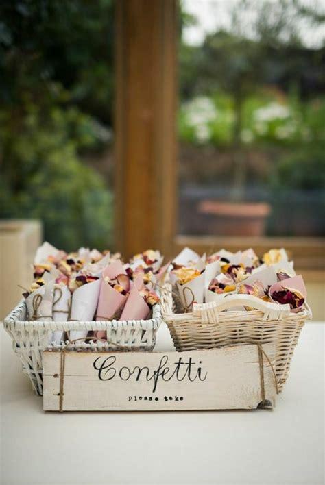 decoration pas cher diy d 233 co de table mariage pour moins de 80 tnd