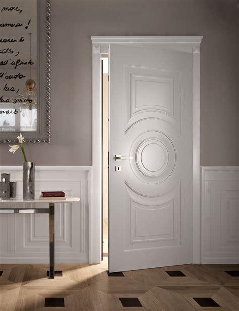 porte intérieur vitrée portes interieur bois porte d int 195 169 rieur en bois