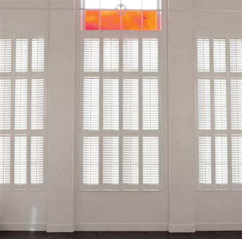 buy window shutters dublin window shutters crumlin blinds