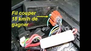 Debrider Un Scooter : debrider le cdi d 39 un v clic youtube ~ Medecine-chirurgie-esthetiques.com Avis de Voitures