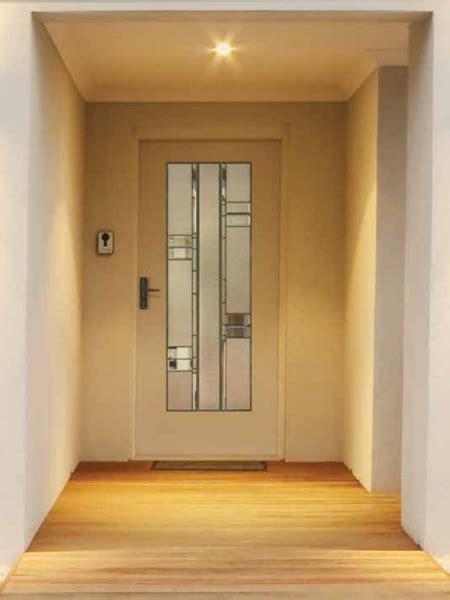 glass door inserts catalog windowtech toronto  gta