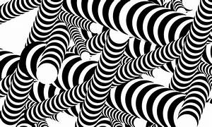 Room themes ideas, cool black and white designs cool black ...