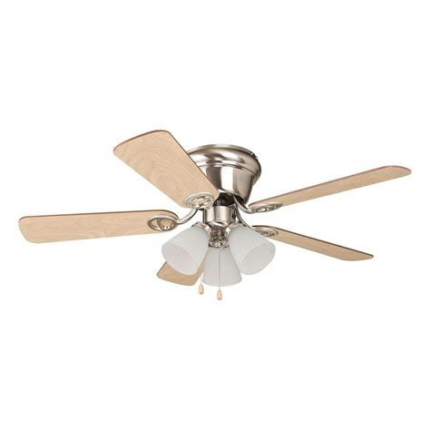 30 ceiling fan with light ceiling fans with lights walmart within 30 inch fan