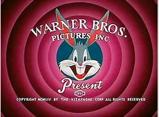 Cartoon Pictures and Video for Lumber Jerks 1955 BCDB