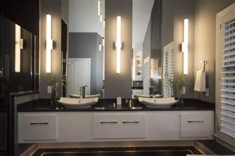 Bathroom. 49 Inspirational Modern Master Bathroom Designs
