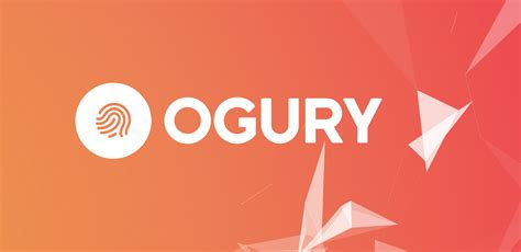 criteo siege social comment ogury optimise les cagnes marketing sur mobile