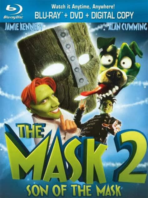 full hd movie the mask in hindi