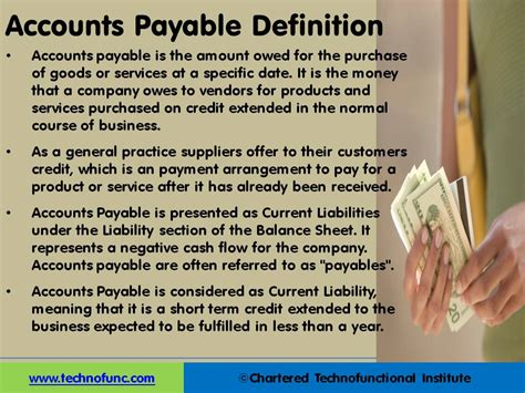 Technofunc  Accounts Payable Definition. 2004 Honda Civic Pictures Google Seo Training. Sell My House Fast Dallas India Package Tour. Investment Firms In Dallas Best Credit Carsd. Online College Criminal Justice. Online Motorcycle Insurance Quote. Storage Units Climate Controlled. Credit Card Debt Relief Act 2010. Moving Utilities Checklist News Clips Archive