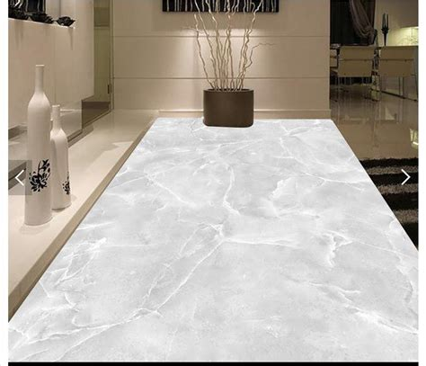 top 28 flooring and tile stores store marble