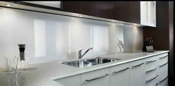 l kitchen ideas 44 wandpaneele küche die echte konkurrenz zu den