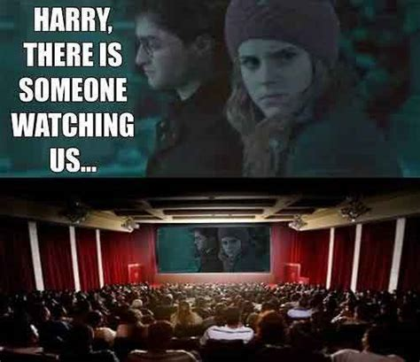 Funny Harry Potter Memes - 50 harry potter pick up lines that will work better than amortentia