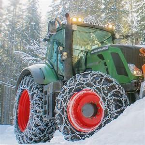 Häcksler Für Traktor : hochwertige schneeketten f r traktoren soma ~ Eleganceandgraceweddings.com Haus und Dekorationen