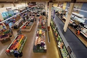 Supermarket, U0026, 39, Dark, Stores, U0026, 39, Dealing, With, Online